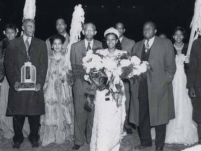 1947 West Charlotte.jpg