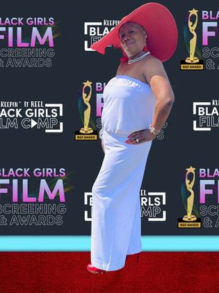 BGFC Mentor Felicia Pope.jpg