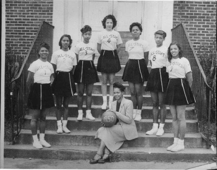 1950 West Charlotte.jpg