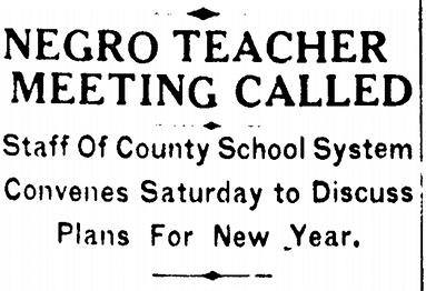 Charlotte Observer, August 1, 1946.png