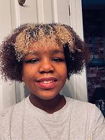Trinity Taylor-Nelson 11th Grade.jpg