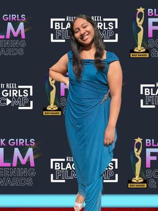 BGFC Finalist Briyana Wright.jpg