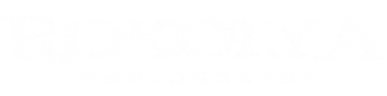 rokolya_logo_white_400x100-1.png