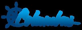 columbus_logo_color_rgb-kek-verlauf.png