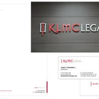 Corporeo para KLMC Legal