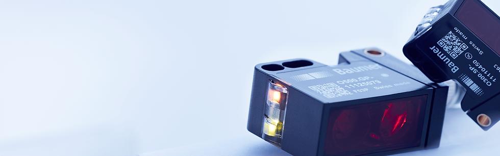 Baumer Photoelectric Sensor O300.png