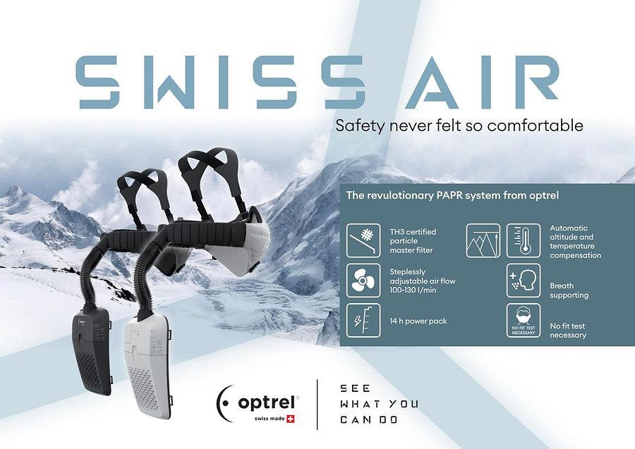 Swiss Air.jpg
