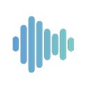 Senz_Automation_Icon.png