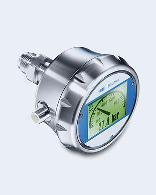 PFMN-H---Hygienic-Pressure-Transmitter.j