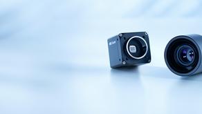 How to Choose a Machine Vision Camera?