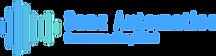 Logo_Senz_Automation_Website.png
