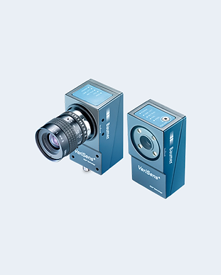 Verisens XF and XC Sensors Thumbnail.png
