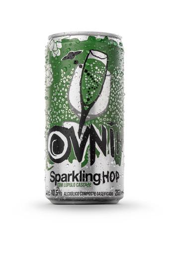 Lata Sparkling Hop.JPG
