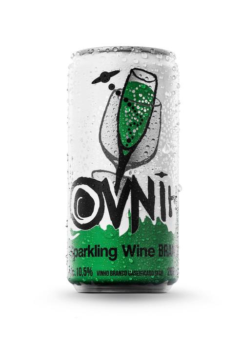Lata Sparkling Wine Branco.jpg