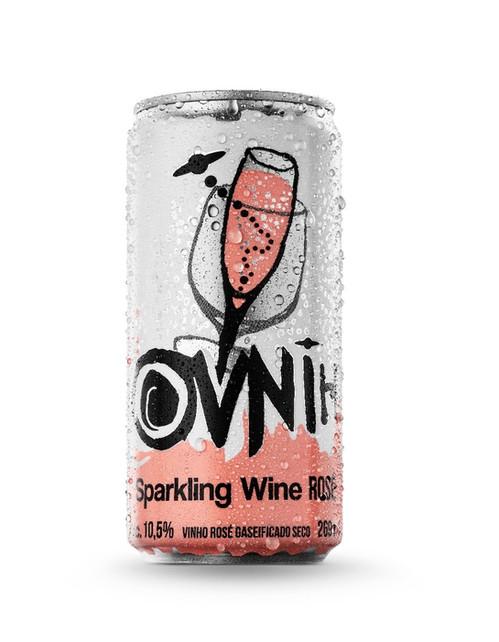 Lata_Sparkling_Wine_Rosé.jpg