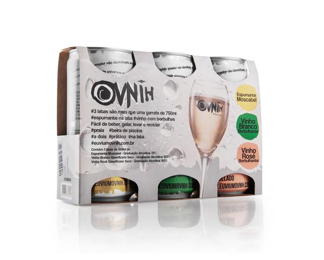 Pack_Moscatel_Espumante_-_Sparkling_Wine