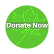 Donate Now Circle 1 (1).png