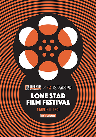 LSFF_X_FWFC_2021_Poster.png