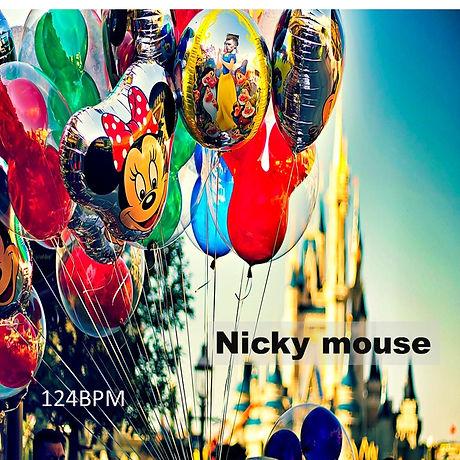 Nicky mouse.jpg