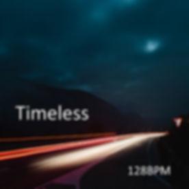 Timeless.jpg