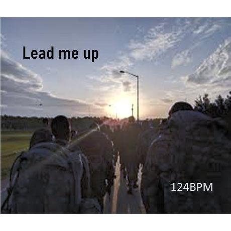 lead%20me%20up_edited.jpg