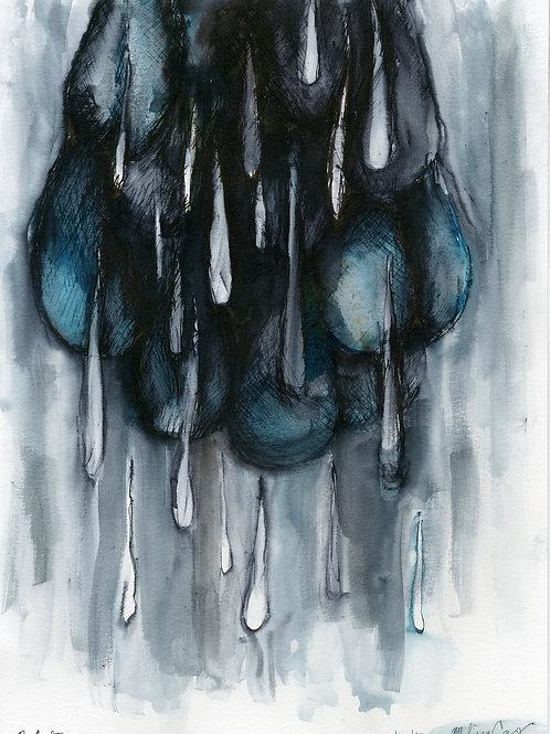 Ugly Tears - 2/10/19