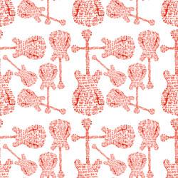 Louisa Befumo Print Design