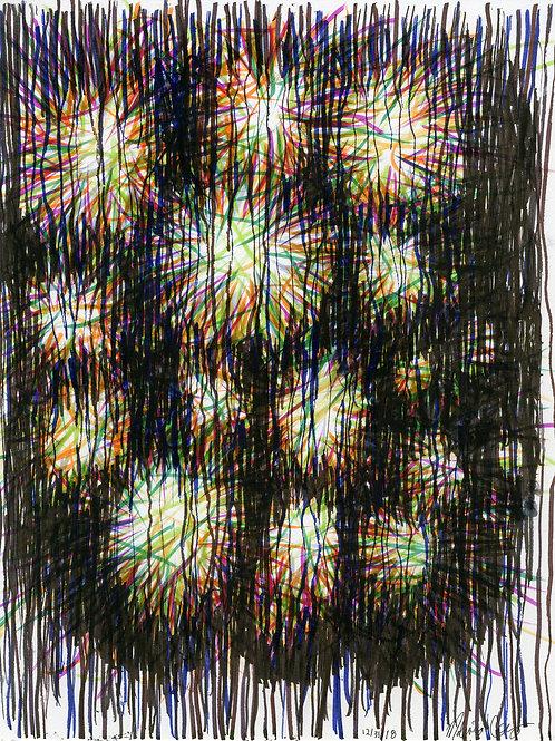 Fireworks 12/31/18