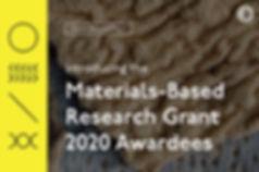 materials based research grant.jpg