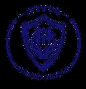 Roma_Logo_Final_Dark.png