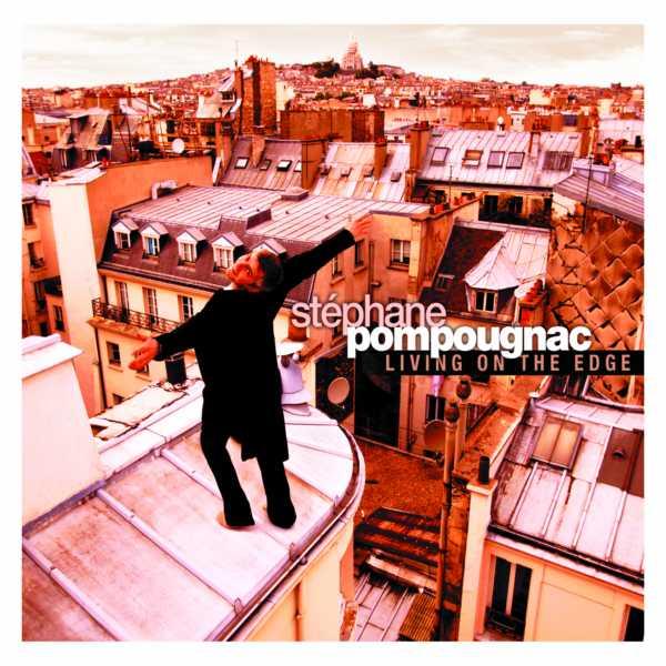 Stéphane_Pompougnac_1,_Les_Studios_de_la_Seine