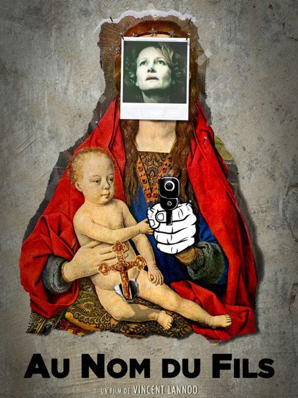 Au Nom du Fils , Les Studios de la Seine