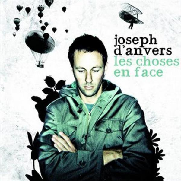 Joseph D'Anvers 1, Les Studios de la Seine.jpg