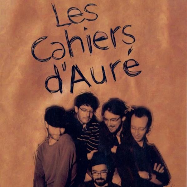 Les_Cahiers_d'Auré,_Les_Studios_de_la_Seine