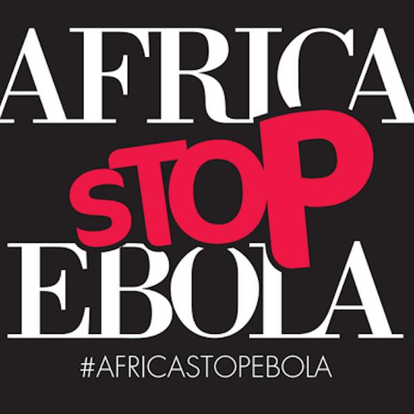 Collectif Africa Stop Ebola, Les Studios de la Seine