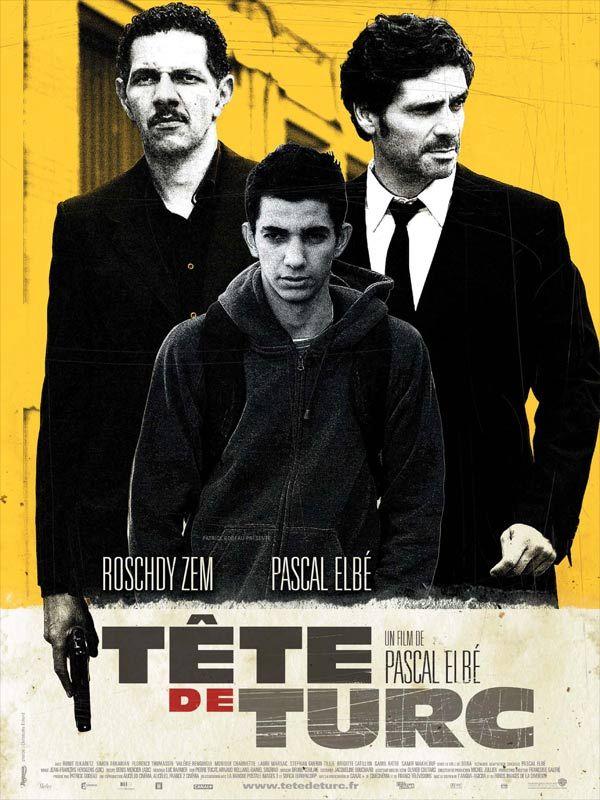 Tête_de_Turc,_Les_Studios_de_la_Seine