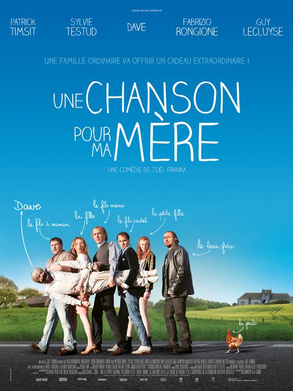 Une_Chanson_Pour_ma_Mère,_Les_Studios_de_la_Seine