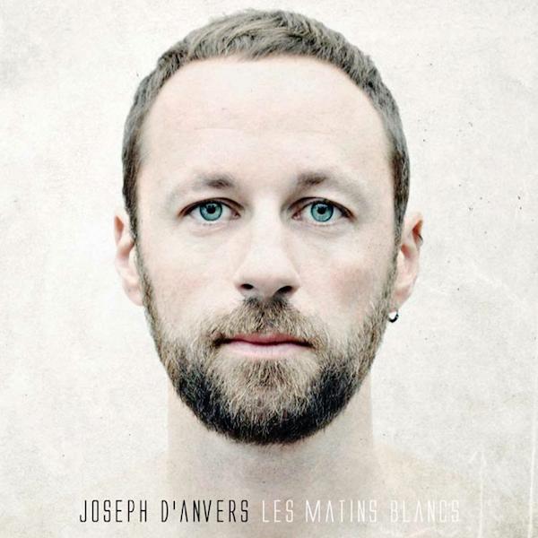 Joseph D'Anvers 4, Les Studios de la Seine.jpg