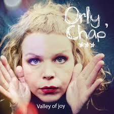Orly Chap, Les Studios de la Seine