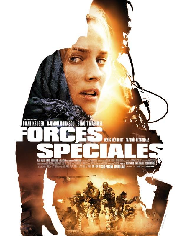 Forces_Spéciales,_Les_Studios_de_la_Seine