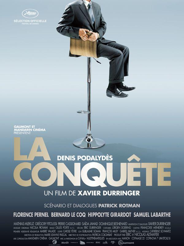 La_Conquête,_Les_Studios_de_la_Seine