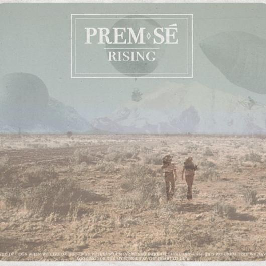 Prem_Sé,_Les_Studios_de_la_Seine_edited