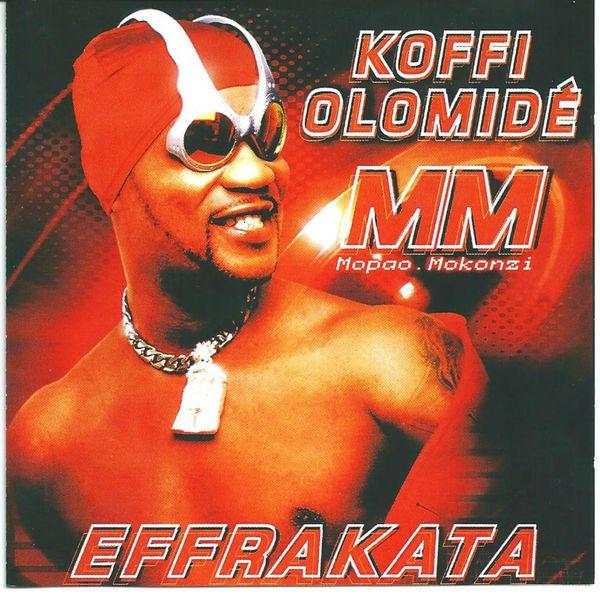 Koffi_Olomidé,_Les_Studios_de_la_Seine