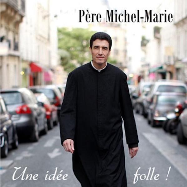 Père_Michel-Marie,_Les_Studios_de_la_Seine