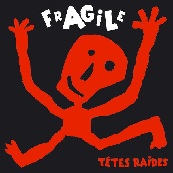 Têtes_Raides_2,_Les_Studios_de_la_Seine