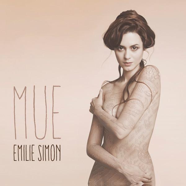 Emilie Simon 3, Les Studios de la Seine