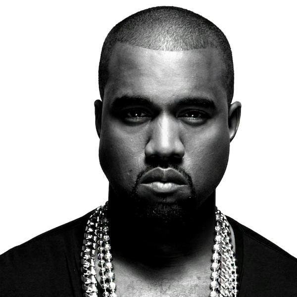 Kanye West, Les Studios de la Seine