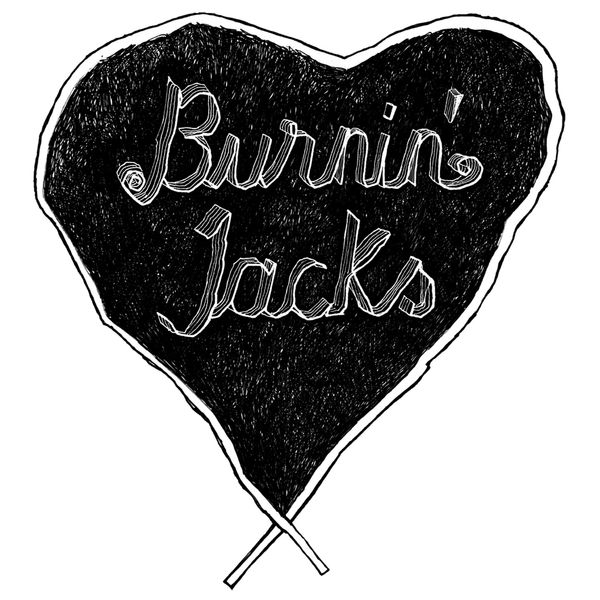 Burnin' Jacks 1, Les Studios de la Seine