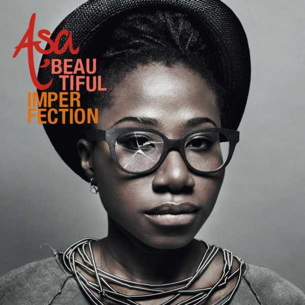 Asa, Les Studios de la Seine