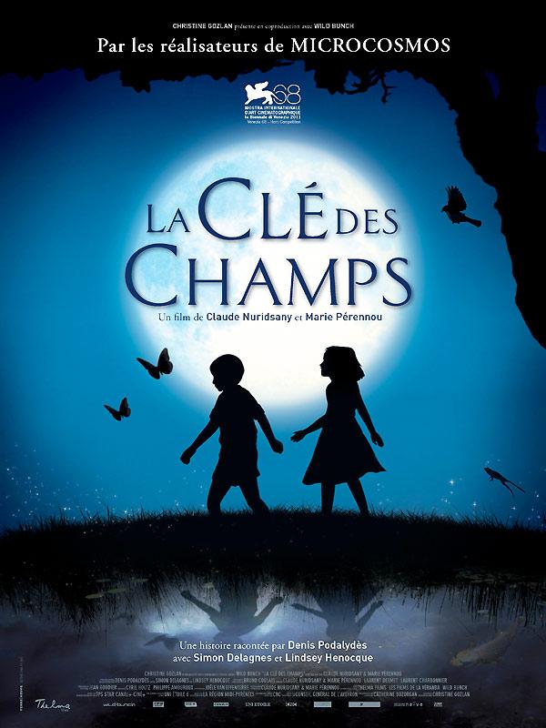 La_Clé_des_Champs,_Les_Studios_de_la_Seine